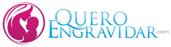 logotipo-quero-engravidar-low